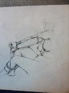 bild-6