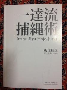 Ittatsu cover