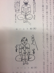 Yumio inlaga 3
