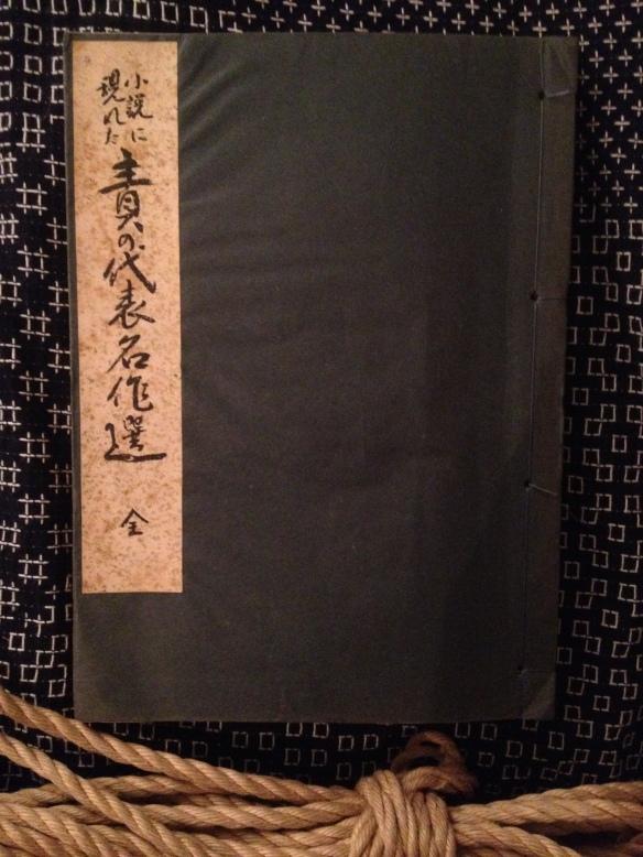 cover-chikusui