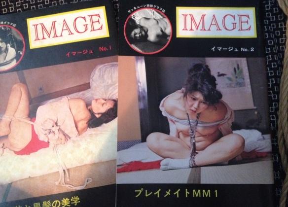 cover Image 1 o 2.JPG