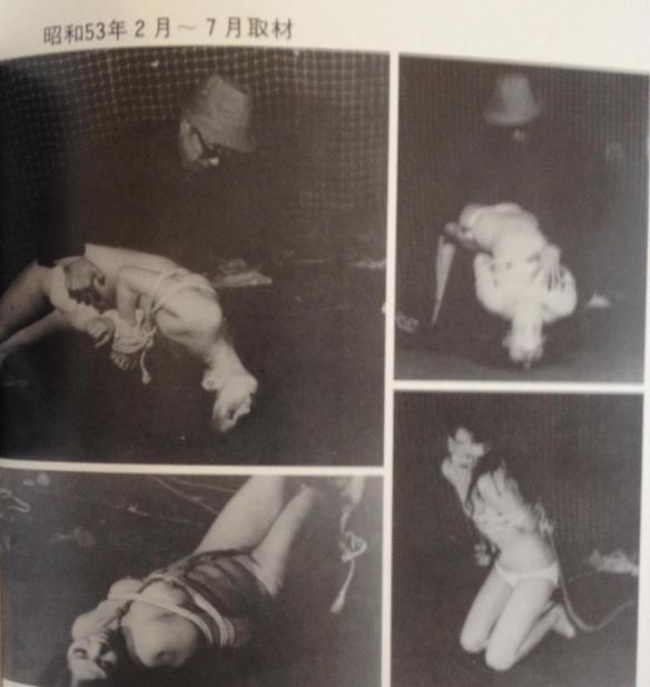 bild 4-1.JPG