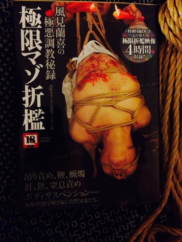 Kazami Cover.JPG